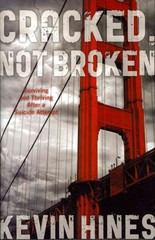 Cracked, Not Broken 1st Edition 9781442222410 1442222417