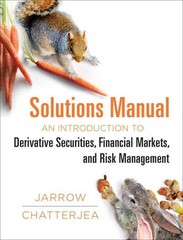 Solutions Manual 1st Edition 9780393920949 0393920941