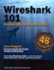 Wiresharkr 101