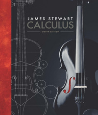 Calculus 8th Edition 9781285740621 1285740629