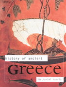 History of Ancient Greece 0 9780600598084 060059808X