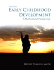 Early Childhood Development: A Multicultural Perspective Plus Video-Enhanced Pearson eText -- Access Card 6th Edition 9780133386011 0133386015