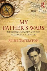 My Father's Wars 1st Edition 9780415859189 0415859182
