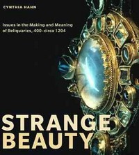 Strange Beauty 1st Edition 9780271059488 0271059486