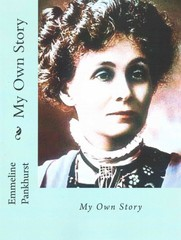 My Own Story 1st Edition 9781482610086 1482610086