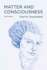 Matter and Consciousness 3rd Edition 9780262519588 0262519585