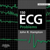 150 ECG Problems 4th Edition 9780702046452 0702046450