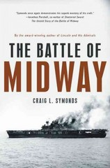 The Battle of Midway 1st Edition 9780199315987 0199315981