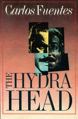 Hydra Head 1st Edition 9781466840133 1466840137