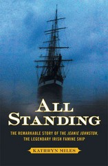All Standing 1st Edition 9781451610154 1451610157