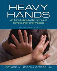 Heavy Hands 5th Edition 9780133008609 0133008606