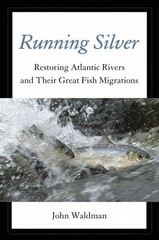 Running Silver 1st Edition 9780762780594 0762780592