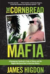 The Cornbread Mafia 1st Edition 9780762788439 0762788437