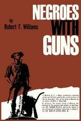 Negroes with Guns 1st Edition 9781614274117 1614274118