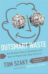 Outsmart Waste 1st Edition 9781626560246 1626560242