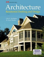 Architecture 11th Edition 9781619601840 1619601842