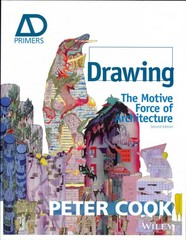 Drawing 2nd Edition 9781118700648 1118700643