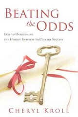 Beating the Odds 1st Edition 9781452568614 1452568618