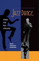 Jazz Dance 1st Edition 9780813049298 0813049296