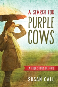 A Search for Purple Cows 1st Edition 9780824934415 0824934415