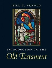 Introduction to the Old Testament 1st Edition 9780521705479 0521705479