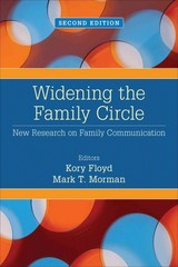 Widening the Family Circle 2nd Edition 9781452256948 1452256942