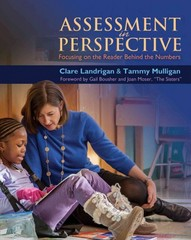 Assessment in Perspective 1st Edition 9781571109897 1571109897