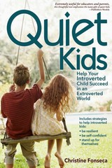 Quiet Kids 1st Edition 9781618210821 1618210823