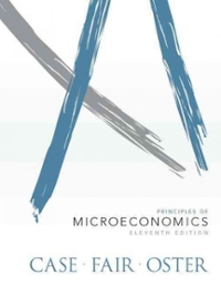 Chapter 3 solutions principles of microeconomics 11th edition principles of microeconomics 11th edition view more editions fandeluxe Images
