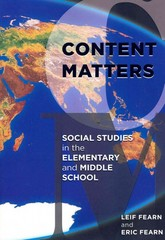 Content Matters 1st Edition 9781610489515 1610489519