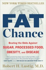 Fat Chance 1st Edition 9780142180433 0142180432