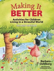 Making It Better 2nd Edition 9781605541600 1605541605