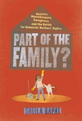 Part of the Family? 1st Edition 9781935439851 1935439855