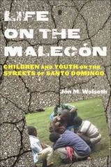 Life on the Malecn 1st Edition 9780813562872 0813562872