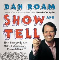 Show and Tell 1st Edition 9781591846857 1591846854