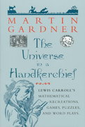 The Universe in a Handkerchief 1st edition 9780387946733 038794673X