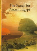 Search for Ancient Egypt 0 9780810928176 0810928175