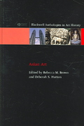 Asian Art 1st edition 9781405122405 1405122404