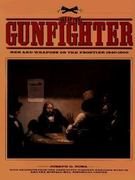 Age of the Gunfighter 0 9780806127613 0806127619