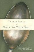 Twenty Poems to Nourish Your Soul 0 9780829418699 0829418695