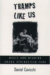 Tramps Like Us 1st Edition 9780195125641 0195125649