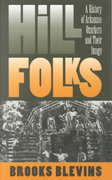 Hill Folks 1st Edition 9780807853429 0807853429