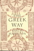 The Greek Way 1st Edition 9780393310771 0393310779