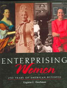Enterprising Women 0 9780807854297 0807854298