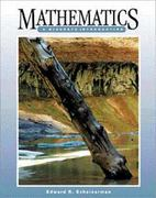Mathematics 1st edition 9780534356385 0534356389