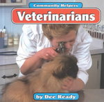 Veterinarians 0 9781560655145 1560655143