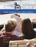 Sociology : Your Compass for a New World 0 9780176415938 0176415939