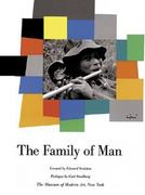 The Family of Man 30th Edition 9780870703416 0870703412