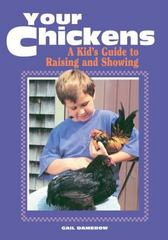Your Chickens 0 9780882668239 0882668234