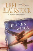 Broken Wings 0 9780310207085 0310207088